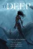 The Deep book cover