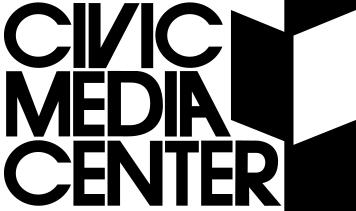 Civic Media Center
