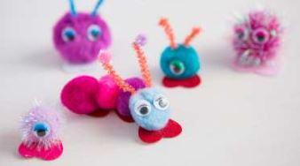 Creativebug craft