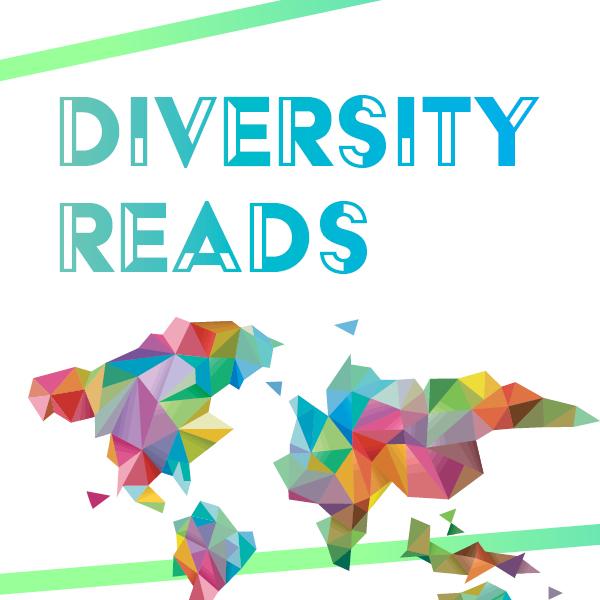 Diversity Reads Book Club