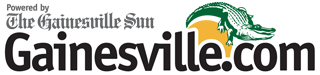 Gainesville Sun logo