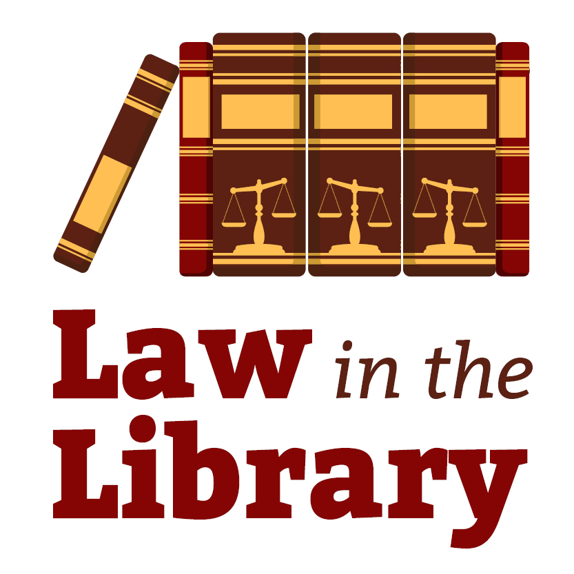 Law in the Library