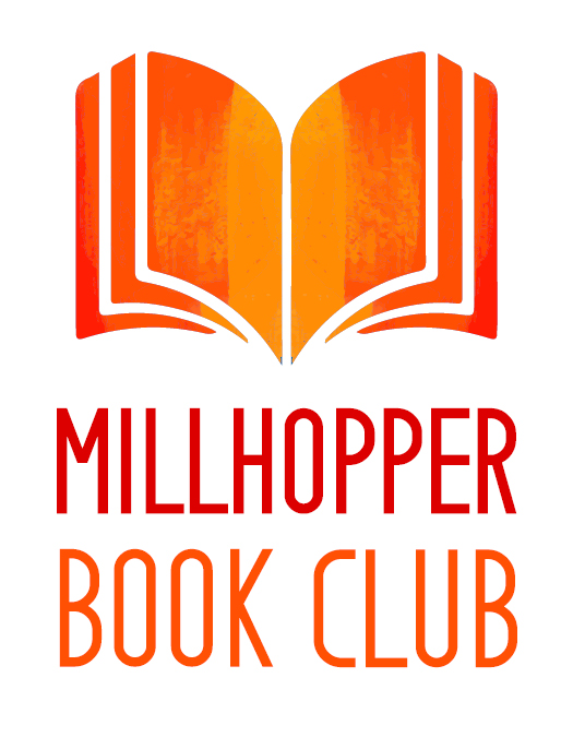Millhopper Book Club