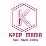 Kpop Mania Icon