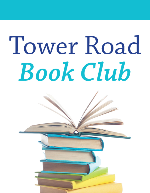 Tower Road Book Club